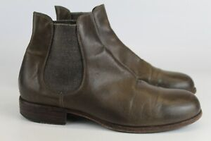 Constantin Starke  Gr.41 Damen Stiefel Stiefeletten Boots