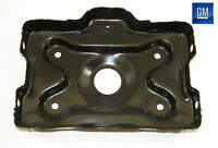 78-88 Monte Carlo SS El Camino Battery Mounting Tray      NEW GENUINE GM 463524