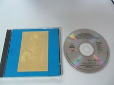 XTC - Skylarking (CD 1986) Holland Pressing