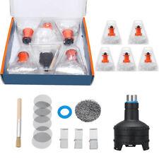 Replacement For Volcano Easy Valve Starter Heat Filling Chamber Balloon Kit N/