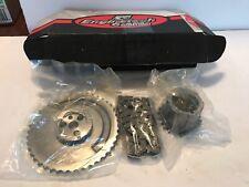 Enginetech TS4194A TIM SET GM CHEV 4.8L 5.3L 6.0L ALSO REPLACES TS4194