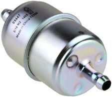 Fuel Filter ACDELCO PRO GF875