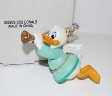 Disney Donald Duck Christmas Ornament DCO 002903