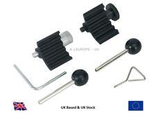 VW DIESEL ENGINE SETTING/LOCKING KIT 1.2,1.6,1.9,2.0 TDi PD Common Rail - Belt