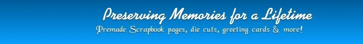 preservingmemoriesforalifetime