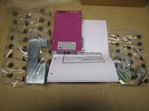 TRUMPF 925803 BOX BELLOWS  6 3//8 x 6 3//8