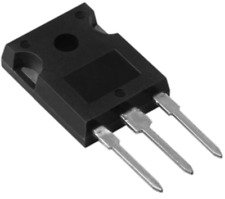 5 x irfp 250 N-canal MOSFET 30a 200v 0.075 Ohm to-247ac
