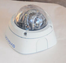 Avigilon 3 Megapixel 3.0C-H4A-DO1-IR Dome Video  Zoom Camera - Network