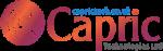 Capric Technologies Ltd