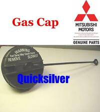 1995 1997 Mitsubishi Eclipse Fuel Gas Cap Tethered OEM NEW