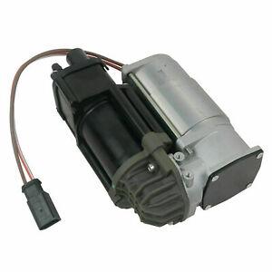 Air Compressor Pump 37206868998 for BMW BMW X6 F16, F86 2014-2019 SUV X5 F15,F85