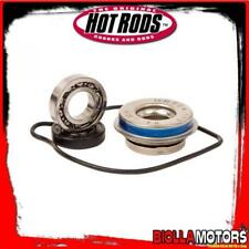 WPK0003 KIT REVISIONE POMPA ACQUA HOT RODS Honda CRF 450R 2012-