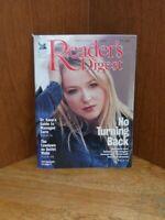 Reader's Digest Magazine September 1999 JEWEL Dr. Koop