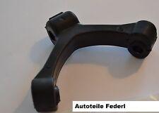 Auspuffgummi   Audi A2/A3/A4/A6/TT, Seat, Skoda, VW Bora, Golf, Passat, Polo...