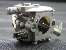 Carburateur Repair Kit  pour STIHL 017 018 MS170 MS180 Walbro Carb Tronçonneuse