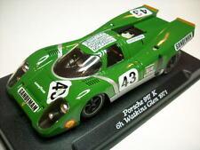 NSR Porsche 917 K David Piper Watkins Glen 1971 für Autorennbahn 1:32 Slotcar