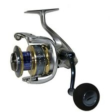 shimano freshwater spinning all saltwater fishing reels | ebay, Reel Combo