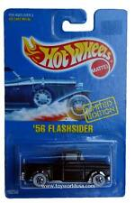 1993 Hot Wheels Greater Seattle Toy Show 1993 '56 Flashsider Limited Edition