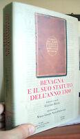 2005 'BEVAGNA E IL SUO STATUTO DELL'ANNO 1500' A CURA DI CLAUDIO REGNI