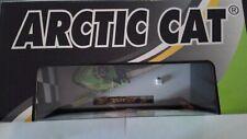 2003 F7 Firecat Arctic Cat Die Cast Snowmobile 1:18