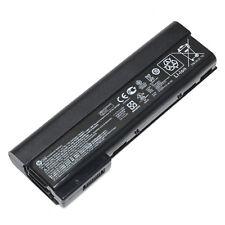 Original 9cell CA09 CA09XL 100WH Battery Hp ProBook 640 645 650 G1 HSTNN-DB4Z US