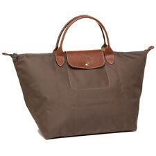 Longchamp bags LONGCHAMP pliage handbag TERRA LC LON089/1623-c95*