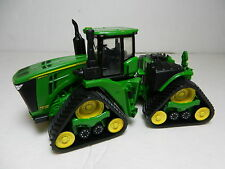 ERTL 1:64 JOHN DEERE Model 9570RX *TRACKED TRACTOR* NEW!!