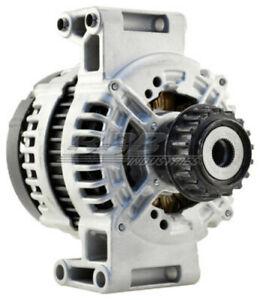 Remanufactured Alternator  BBB Industries  11345