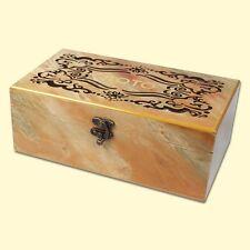 Juego Loto en Caja de madera 25 x 13 x 9 cm Juegos de mesa ИГРА ЛОТО ЛОТТО Lotto