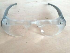 ESCHENBACH GERMANY MAX DETAIL Magnification Glasses 2.0 Max TV / Computer