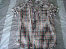 Camicia check per bambino NEXT età 12