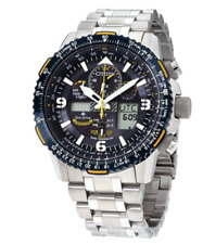 Citizen Men's  Promaster Skyhawk AT  JY8078-52L Watch