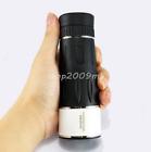 35x95 HD Telescope Dual Focus Optic Lens Minocular High Power Magnification