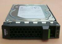 """Fujitsu Constellation 3TB 3.5"""" SATA 7.2K S26361-F3815-E300 S26361-F3815-L300"""