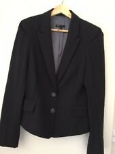 CUE  Pre-loved Suit - Size 12