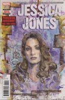 JESSICA JONES #11 MARVEL COMICS  COVER A 1ST  PRINT  MACK