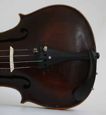 old violin Albani 1701 violon fiddle italian viola cello 小提琴 ヴァイオリン alte geige
