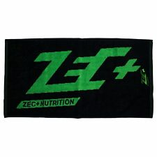 ZEC+ Fitnesshandtuch Trainingshandtuch Handtuch Fitness Training Sporthandtuch