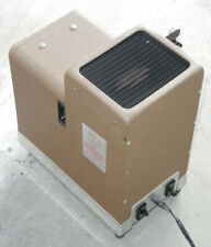 Nord Stereo Slide Projector