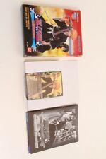Bleach Sammelkartenspiel Serie 1 Freunde Bandai Shinigami und Ichigo