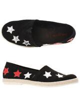 Scarpe Sneaker Daniele Alessandrini Shoes Pelle Uomo Nero F813KL1083802 1 Tg 42