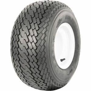 18 x 8.5 - 8 Excel Tire Golf Pro Golf Cart Tire
