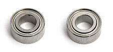 ASC6589 Bearing, 5/32 x 5/16, unflanged RC10 TEAM ASSOCIATED