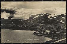 Geiranger Norway-Geirangerfjord-Sunnmøre-Norvegia - djupvatnet