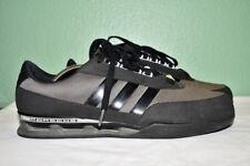 cc7cd593833f00 Porsche Design Adidas GT CUP Shoes Men s US 11
