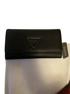 womens guess purse