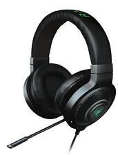 Razer Kraken 7.1 Chroma Surround Sound USB Gaming Headset RZ04-01250100