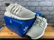 adidas EQT Support 93/17 Men's adidas Equipment Support for Sale ...