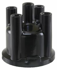 NIEHOFF / BWD WA417CS Distributor Cap   (MADE IN USA)