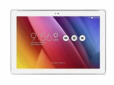 "ASUS ZenPad 10 Z300M Quad Core 2gb RAM 16gb 10"" Android Tablet Computer Faulty"